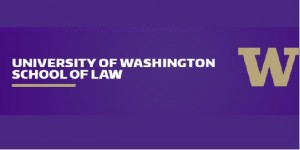 Indian Law @ U. Washington