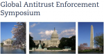 Georgetown Antitrust Enforcement Symposium