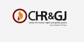 Center for Human Rights and Global Justice