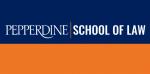 pepperdine-school-of-law