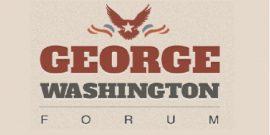 George Washington Forum (Ohio University)
