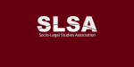 Socio-Legal Studies Association
