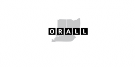ORALL