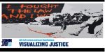 John Jay College of Criminal Justice 5th Law & Literature Conference, Visualizing Justice