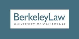 Berkeley Law banner
