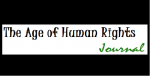 TheAge of Human Rights Journal (TAHRJ)