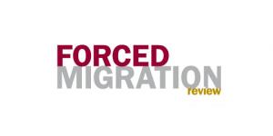 CFP:Forced Migration Review 68 - Externalisation