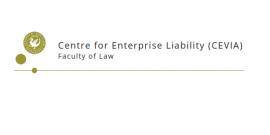 Centre for Enterprise Liability