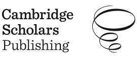 Cambridge Scholars Publishing