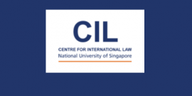 Centre for International Law