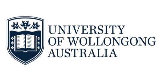 University of Wollongong Australia Logo