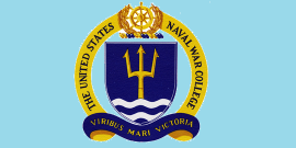 US Naval War College