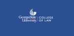 Georgia State College of Law