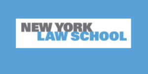 Biennial Empire State Legal Writing Conference @ New York Law School