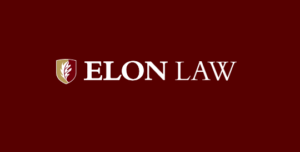 "Elon L. Rev. Symposium ""Access to the Ballot on the Eve of the 2020 Election"" @ Elon U. School of Law"
