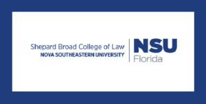 Red Tide, Green Algae, Drilling Bans and More: Post-Election Environmental and Land Use Law Landscape @ Nova Southeastern University Law