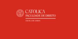 Catolica - Lisbon