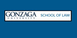 Gonzaga School of Law