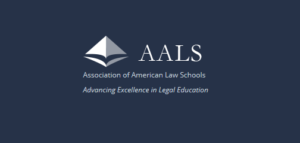 CFP: AALS Professional Responsibility 2021Works In Progress Workshop San Francisco