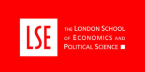 CFP Deadline: State Accountability Conference - London, United Kingdom