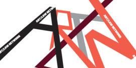 Art-law network journal logo
