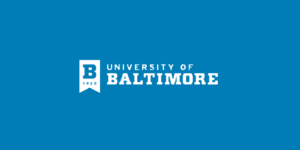 Virtual Conf: 2021 Feminist Legal Theory Conference @ University of Baltimore School of Law