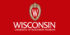 university of wisconsin madison logo