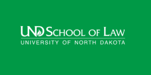 Lawyering Skills in the Doctrinal Classroom  - Grand Forks, ND