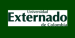 logo universidad externado de colombia