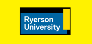 Conf. & CFP: 14th International Conference on Sustainable Development @ Ryerson University