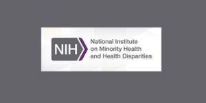 DEADLINE: Grant Opportunity: Impact of COVID-19 Outbreak on Minority Health
