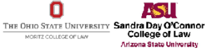 Conf.: Understanding Drug Sentencing and Its Contributions to Mass Punishment @ Columbus, Ohio