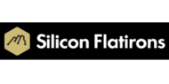 Silicon Flatirons Center